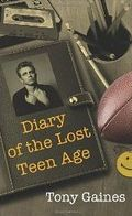 Diary of the Lost Teen Age