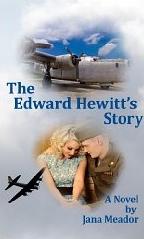 Edward Hewitt's Story