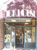 Bookhouse in Dinkytown