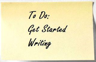... , writing, catherine deveny, writer's tips, quote writing exercise