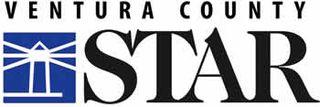 Venturacountystar_logo