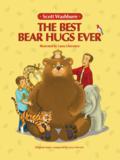 Best Bear Hugs Ever cover