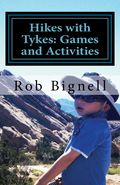 Hikes_with_Tykes__Ga_Cover_for_Kindle