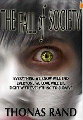 Fall of Society