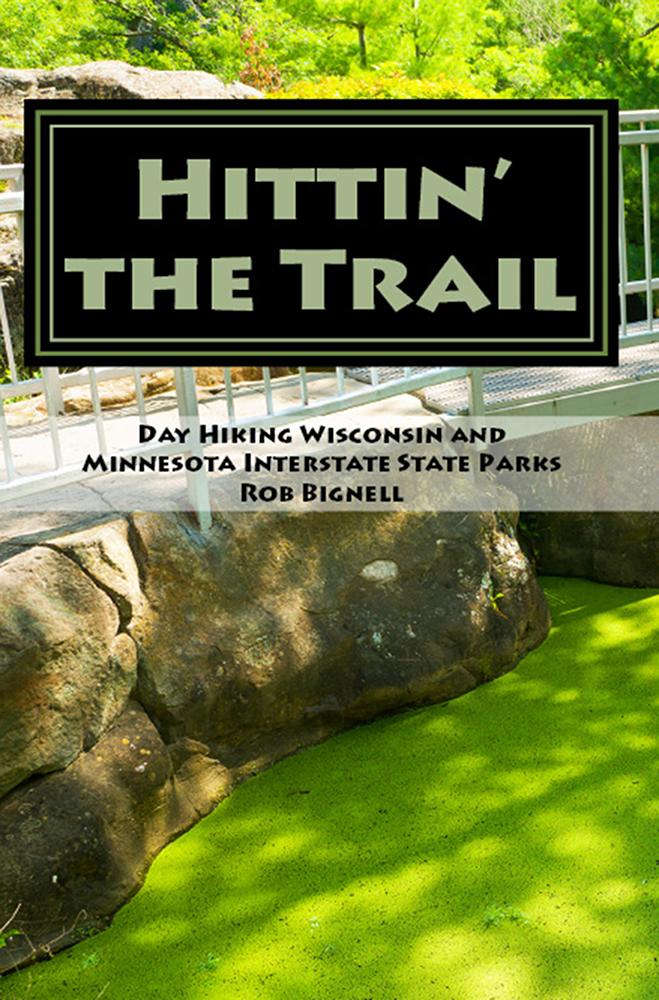 HtT Interstate State Parks