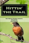 Barron County cover