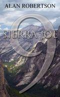 Sierra Joe