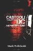CastooliCounty