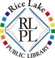 Rice Lake library