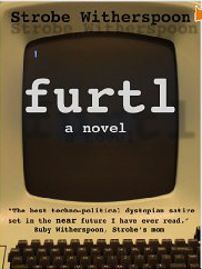 Furtl cover