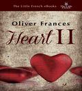 Heart II Oliver Frances