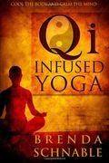 Brenda Schnable Qi-Infused Yoga