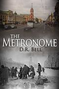DR Bell The Metronome