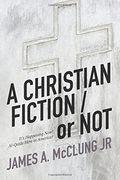 A Christian Fiction McClung