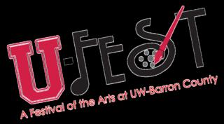 U Fest