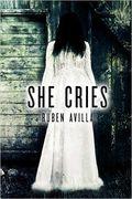 Avilla Rubne She Cries