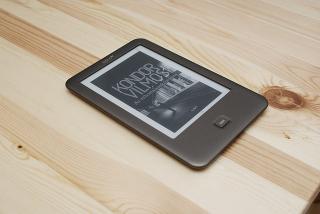 E-book-1218397_640