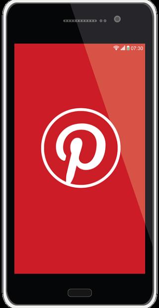 Pinterest-1183717_640