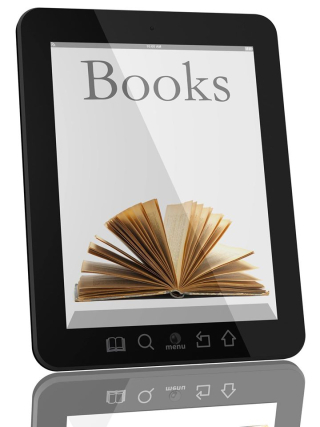 How to format drop caps into your ebook