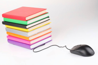 How to select the right self-publishing house