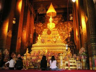 Thailand-422_1920