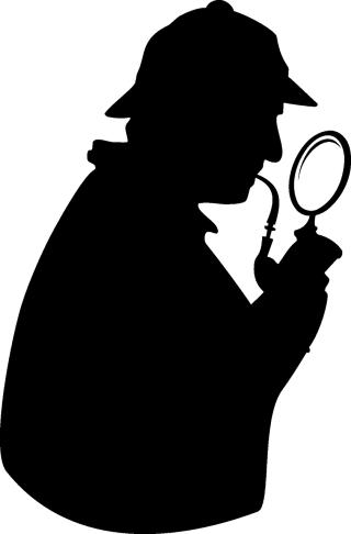 Sherlock-holmes-147255_1280