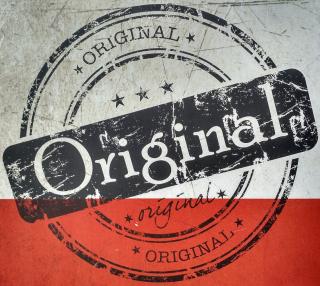 Original-960525_1920