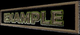Example-2427501_1920