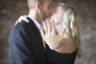Engagement-2268925_1920