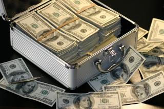 Money-1428594_1920