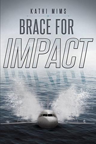 Kathi Mims Brace for Impact