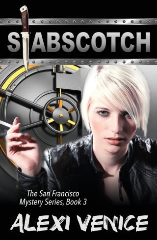 Stabscotch Alexi Venice