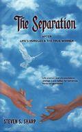 The Separation Steven S. Sharp