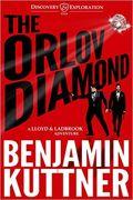 The Orlov Diamond Bejamin Kuttner