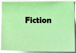 Fiction-general