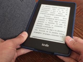 E-book-1268015_640
