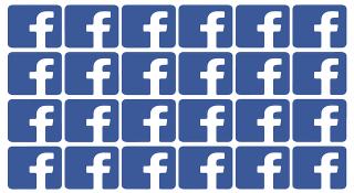 Facebook-715803_640