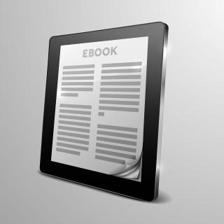 Ebook 27a