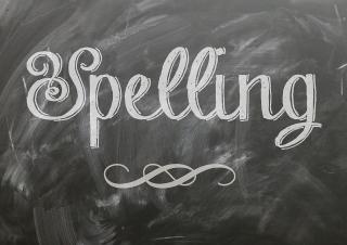Spelling-998350_960_720