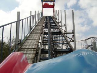Roller-coaster-654081_1920
