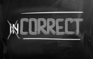 Capitalize nouns of direct address