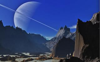 Saturn-341379