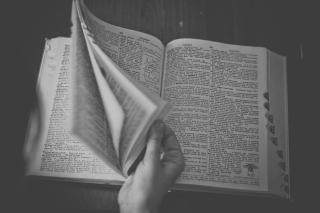 Dictionary-698538_1920