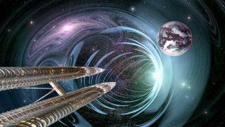 Universe-2368403_1920