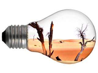 Environment-2443922_1920