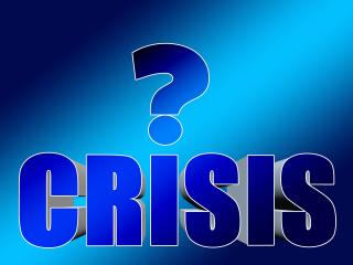 Crisis-1718474_1920