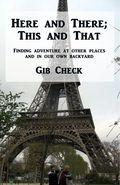 Gib Check ebook cover