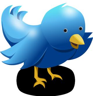Twitter-117595_640