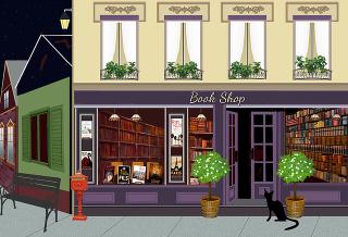 Bookstore-1129183_640 (2)