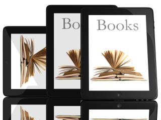 Ebook 11